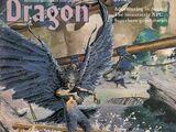 Dragon magazine 90