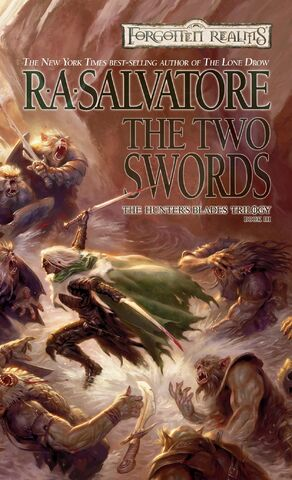 File:Two swords cover.jpg