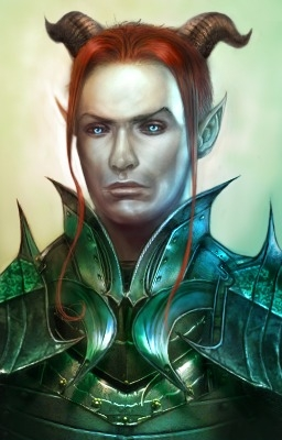File:Valen Shadowbreath.jpg