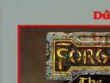 The Vilhon Reach (sourcebook)