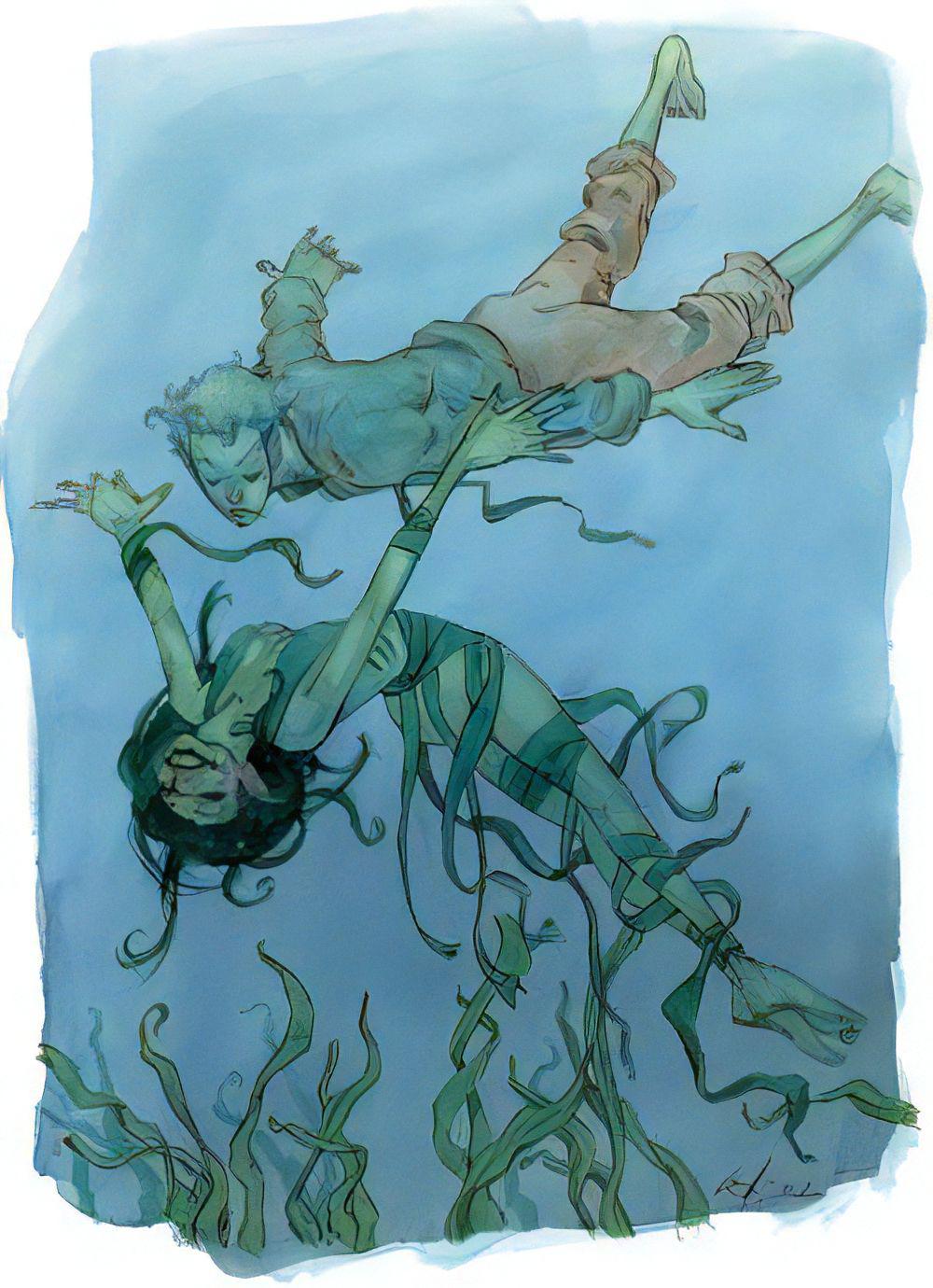File:Aquatic elves.png