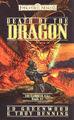 Death of the Dragon.jpg