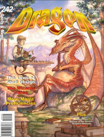 File:Dragon242.PNG