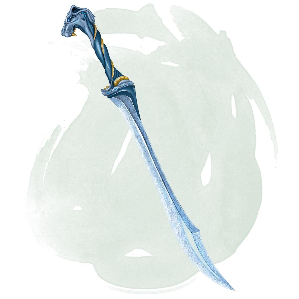 Category:Weapon qualities | Forgotten Realms Wiki | FANDOM