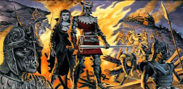 File:Howl of Vengeance Aelric 2.jpg