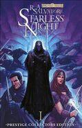 Starless-night-comic-cover-b