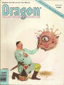 Dragon magazine 156.jpg