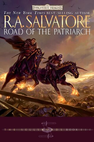 File:Road of the Patriarch.jpg