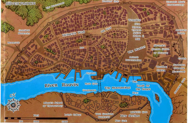 File:Silverymoon map.jpg