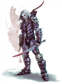Wight-5e.png