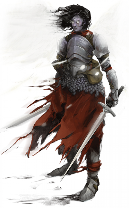 Aasimar | Forgotten Realms Wiki | FANDOM powered by Wikia