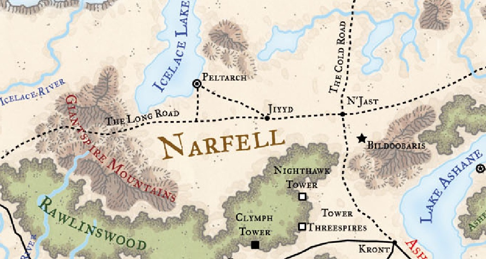 Map of Narfell Latest?cb=20110721215049