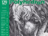 Polyhedron 129