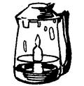 Self-dousing lantern-2e.png