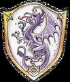 Cormyr symbol.png