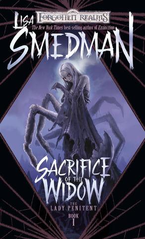 File:Sacrifice of the Widow cover.jpg