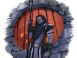 Archdevil