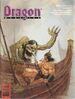 Dragon magazine 133