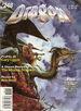 Dragon magazine 248