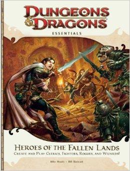 File:HeroesOfTheFallenLandsCover.jpg