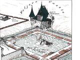 Valjevo Castle