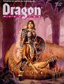 Dragon172.jpg
