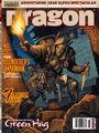 Dragon magazine 331.jpg
