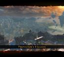 Protector's Enclave