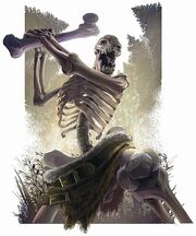 SkeletonBonecrusher