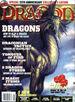 Dragon magazine 284