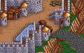 Edenvale Castle.jpg