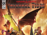 Infernal Tides 4