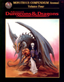 Monstrous-Compendium-annual-Vol-4-cover.png