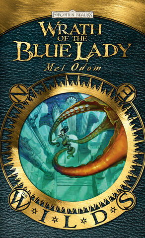 File:Wrath of the Blue Lady cover.jpg