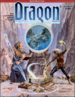 Dragon200