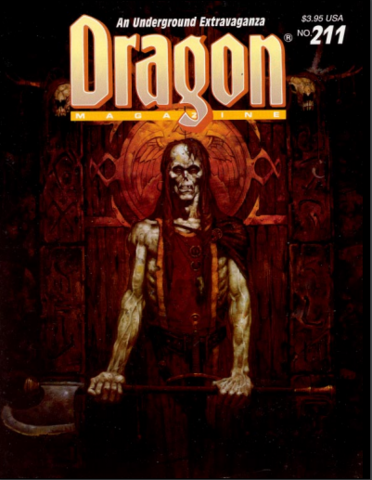 File:Dragon211.PNG