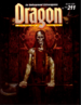 Dragon211