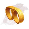 Ring of spell storing 5e.png