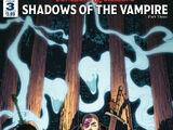 Shadows of the Vampire 3
