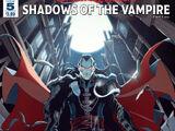 Shadows of the Vampire 5