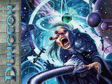 Dungeon magazine 163