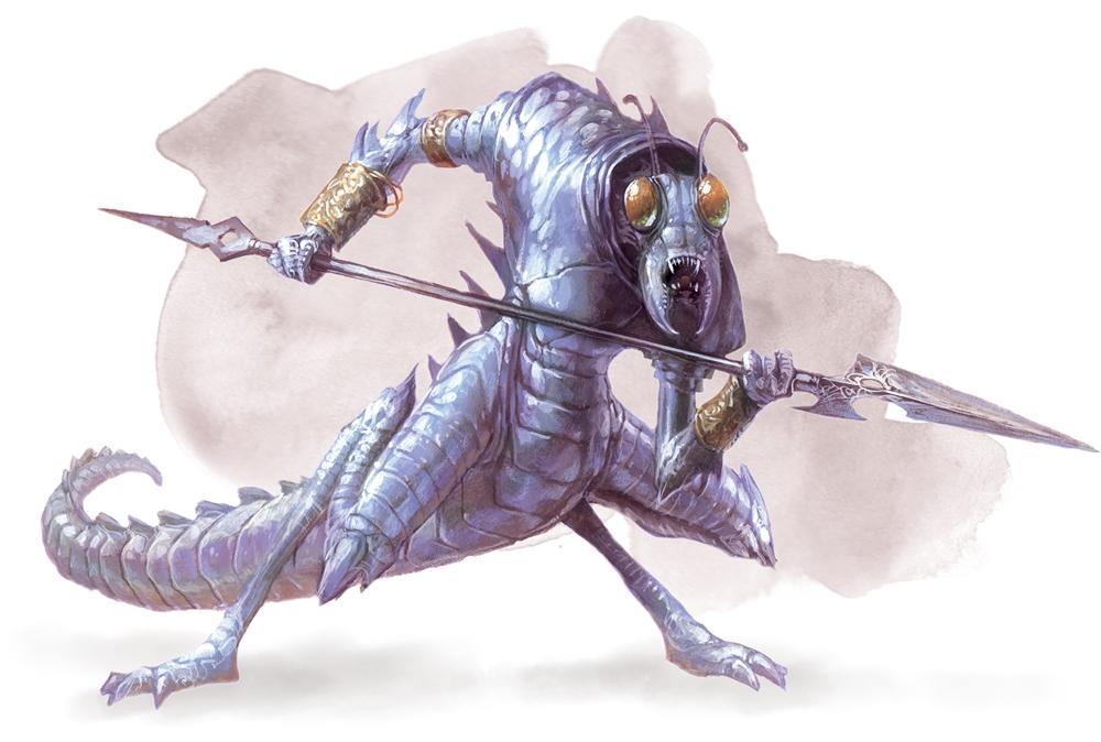 Gelugon | Forgotten Realms Wiki | Fandom