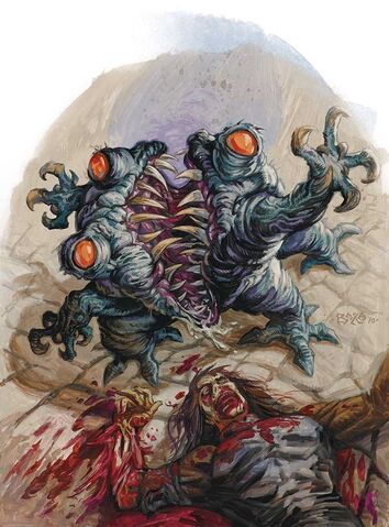 File:Maw demon-5e.jpg