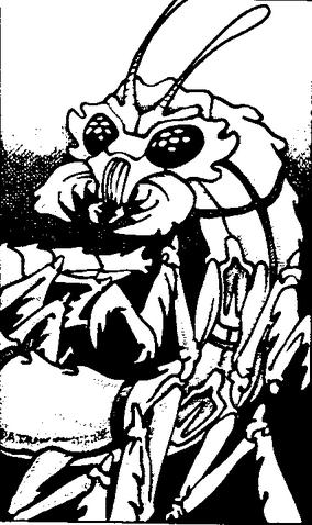 File:Monster Manual 1e - Ankheg - p6.png