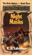 Night Masks1
