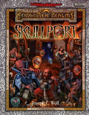File:Skullport (sourcebook).jpg