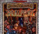 Skullport (sourcebook)