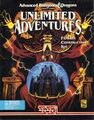 Unlimited-adventures-dos-front-cover.jpg