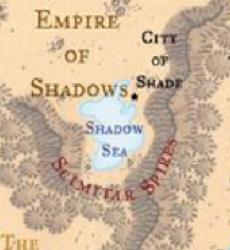 File:Shadow Sea.PNG