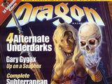 Dragon magazine 267